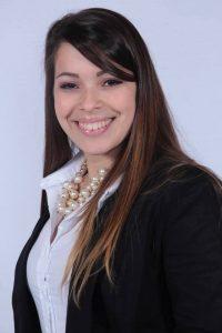 Larissa Alves do Vale Oliveira Fonseca OAB/SC 42.566